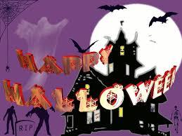 halloween 3d text download aurora3d hallowmas discount