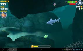 Hungry Shark Map Hungry Shark Evolution Hacks Apk News