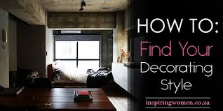 how to determine your home decorating style beautiful finding your decorating style photos liltigertoo com