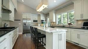 long kitchen island ideas amazing kitchen island ideas designs photos long narrow with trey