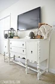 Used Buffets For Sale by Redo Dresser A 10 Tag Sale Find By A Wee Meenit Way To Go