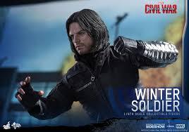buy action figure captain america civil war movie masterpiece