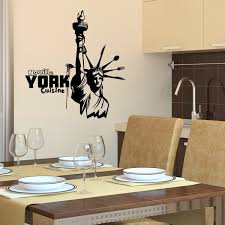 sticker cuisine sticker nouille york cuisine stickers center