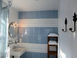 chambre d hote herblain chambres d hôtes courteline chambres à herblain en loire