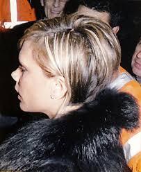 vip hair extensions longing locks globelife gossip