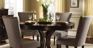 dining room horrible leather look dining room chairs marvelous 4