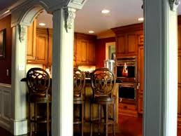 Old World Kitchens Old World Kitchen Designs Youtube