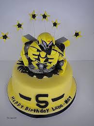 transformer cakes birthday cakes luxury images of batman birthday cakes images of