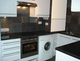 Laminate Cabinet Repair Laminate Cabinet Doors As The Most Stylish Decisions For Your