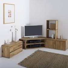 Tv Bench Oak Best 25 Tv Corner Units Ideas On Pinterest Corner Tv Living