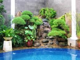 Home Garden Design Garden Ideas And Garden Design - Garden home designs