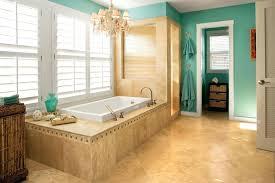 beach style bathroom decorsea inspired bathroom ideas beach themed
