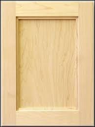 How To Build A Kitchen Cabinet Door Cabinet Door Ideas Pilotproject Org