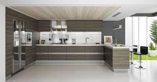 modern designer kitchens italian modern kitchen design ideas and idolza