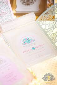 Wedding Planning Websites 419 Best Wedding Invitations Images On Pinterest Indian Weddings