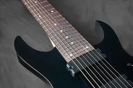 electric guitars rg rg8 ibanez guitars