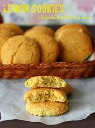 diabetic good baking basler herzen swiss christmas cookies with
