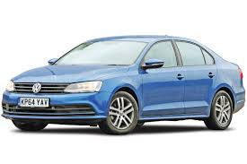 volkswagen jetta saloon owner reviews mpg problems reliability