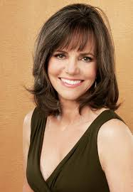 photos of sally fields hair sally field born november 6 1946 ageless beauty pinterest