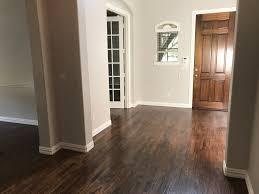 Dallas Laminate Flooring Solid Hardwood Installation In Frisco Tx Gc Flooring Pros