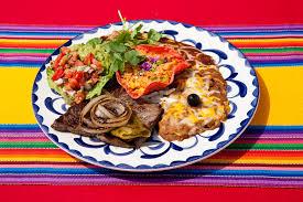 casa cuisine casa guadalajara restaurant in town san diego has won