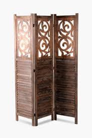 get living room shelves u0026 room dividers online mrp home