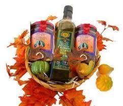 thanksgiving gift basket thanksgiving gourmet gift basket martinis olive olives