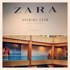 scottsdale fashion square black friday hours zara coming to scottsdale fashion square phoenix new times