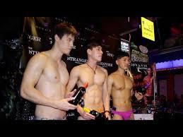 film thailand di ktv bangkok gay guide youtube