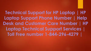 Hp Laptop Help Desk Technical Support For Hp Laptop Hp Laptop Support Phone Number