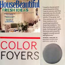 for the april 2014 issue of u0027house beautiful u0027 magazine 12
