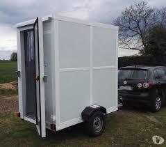 location chambre froide location frigo mobile chambre froide matériaux equipement pro pas