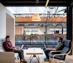 pixar offices 10 of the slickest office spaces around the world socialtalent