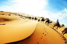 sahara desert adventure u2013 we love spain international student