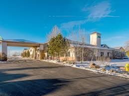 New Mexico State House Find Raton Hotels Top 2 Hotels In Raton Nm By Ihg