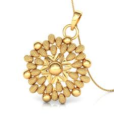 buy gold jewellery designs at best price in india caratlane