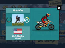 mad skills motocross pc mad skills motocross on twitter