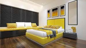 Interier Design Interior Design Ideas Inspiration U0026 Pictures Homify