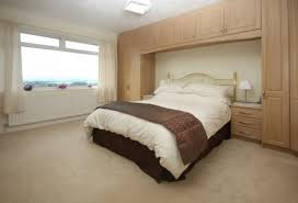 overbed fitted wardrobes bedroom furniture overbed fitted