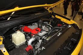 nissan titan window motor 2016 nissan titan xd reviews and rating motor trend