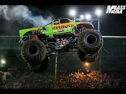 monster trucks u0027 movie review u0027s shallow silly