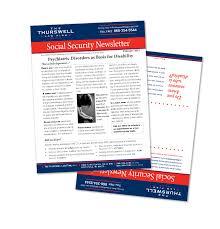 newsletter template archives pr legal marketing