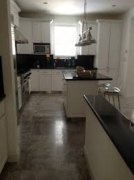miami kitchen before demo lobkovich kitchen designs