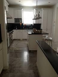 miami kitchen before demo lobkovich kitchen designs