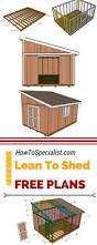 Free Firewood Storage Rack Plans by Easy To Follow And Free Firewood Storage Shed Plans Learn How To