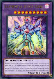 the 25 best mago oscuro del caos ideas on pinterest yu gi oh
