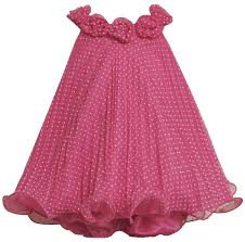 party dresses for girls embellished party dress party dresses