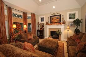 tuscan inspired living room 32 tuscan family room tuscan family room tuscan dream home ideas