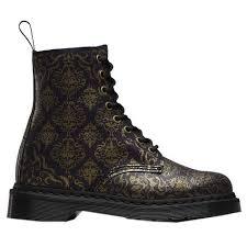 dr martens womens boots canada doc martens sandals canada dr martens pascal baroque cristal