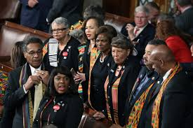 Black Flag Members The State Of The Union In Pictures Cnn Com